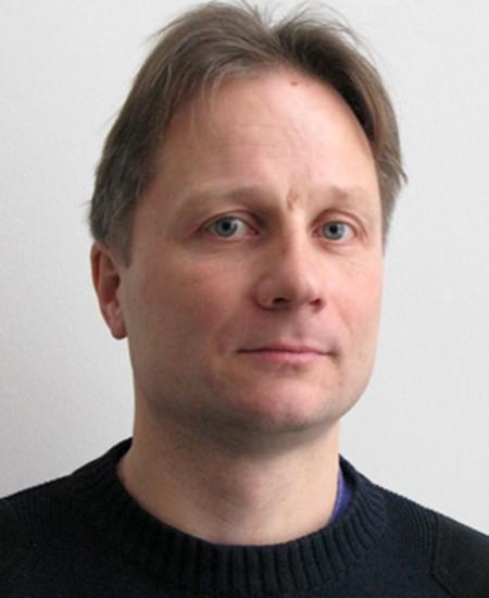 Juha Hyyppä