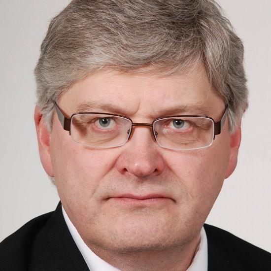 Laser Scanning - Juha Kostamovaara